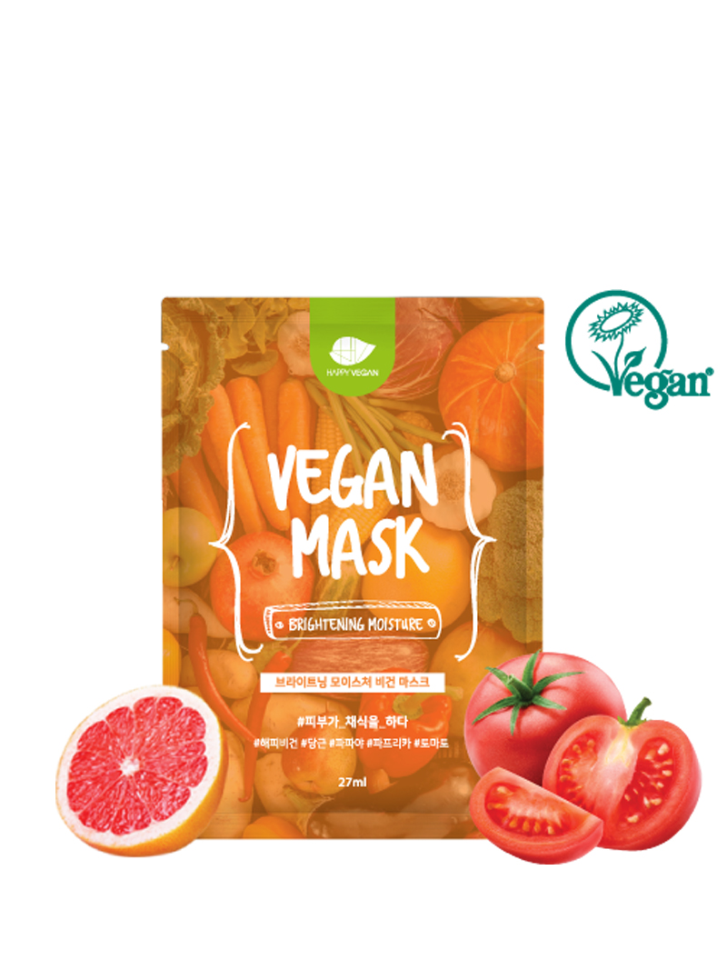 happy_vegan_brightening_moisture_mask-3.jpg