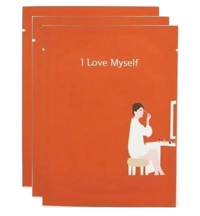 rostro-i-love-myself-mascarilla-revitalizante-1_590x.jpg