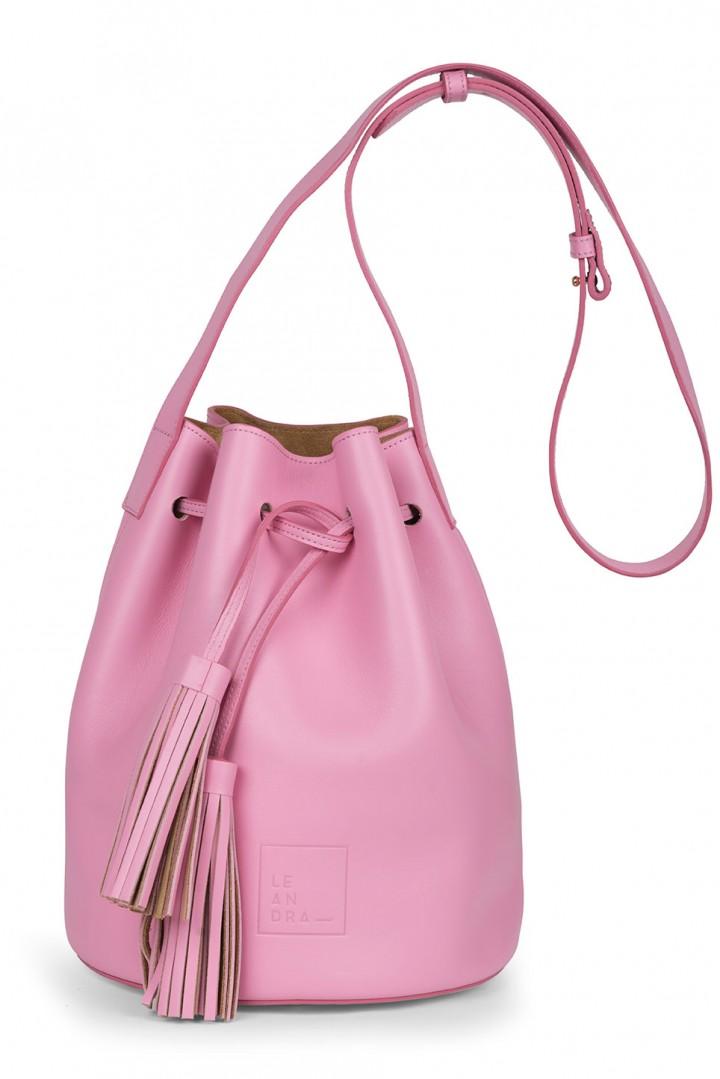 bolso-piel-saco-rosa.jpg