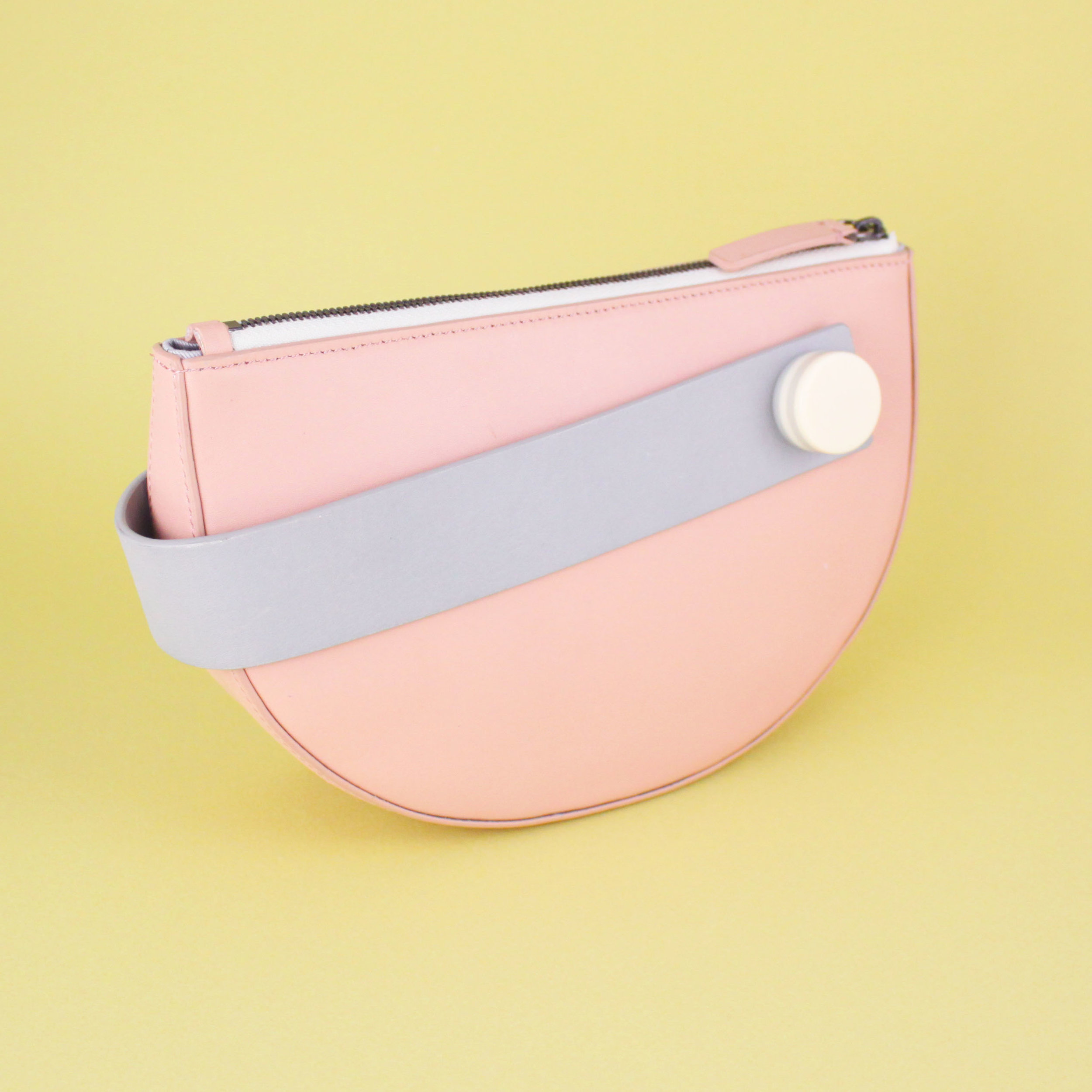 HALF-MOON-MINI-BAG-PINK-BLUSH-GREY-MATTER-MATTERS-COOL-MACHINE-CONCEPT-STORE-4.jpg