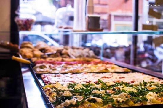pizza-fritti-sfizi.jpg