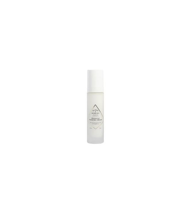 botanical-firming-cream-crema-reafirmante-y-antiedad---50-ml.jpg