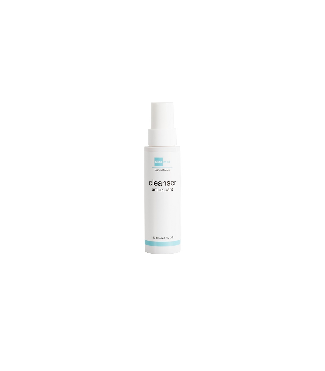 cleanser-antioxidant-limpiador-antioxidante---150-ml.jpg
