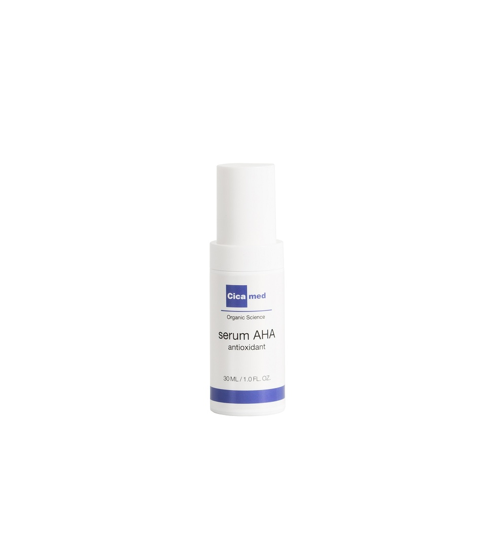 serum-aha-s-rum-de-noche-con-alfa-hidroxi-cidos---30-ml.jpg