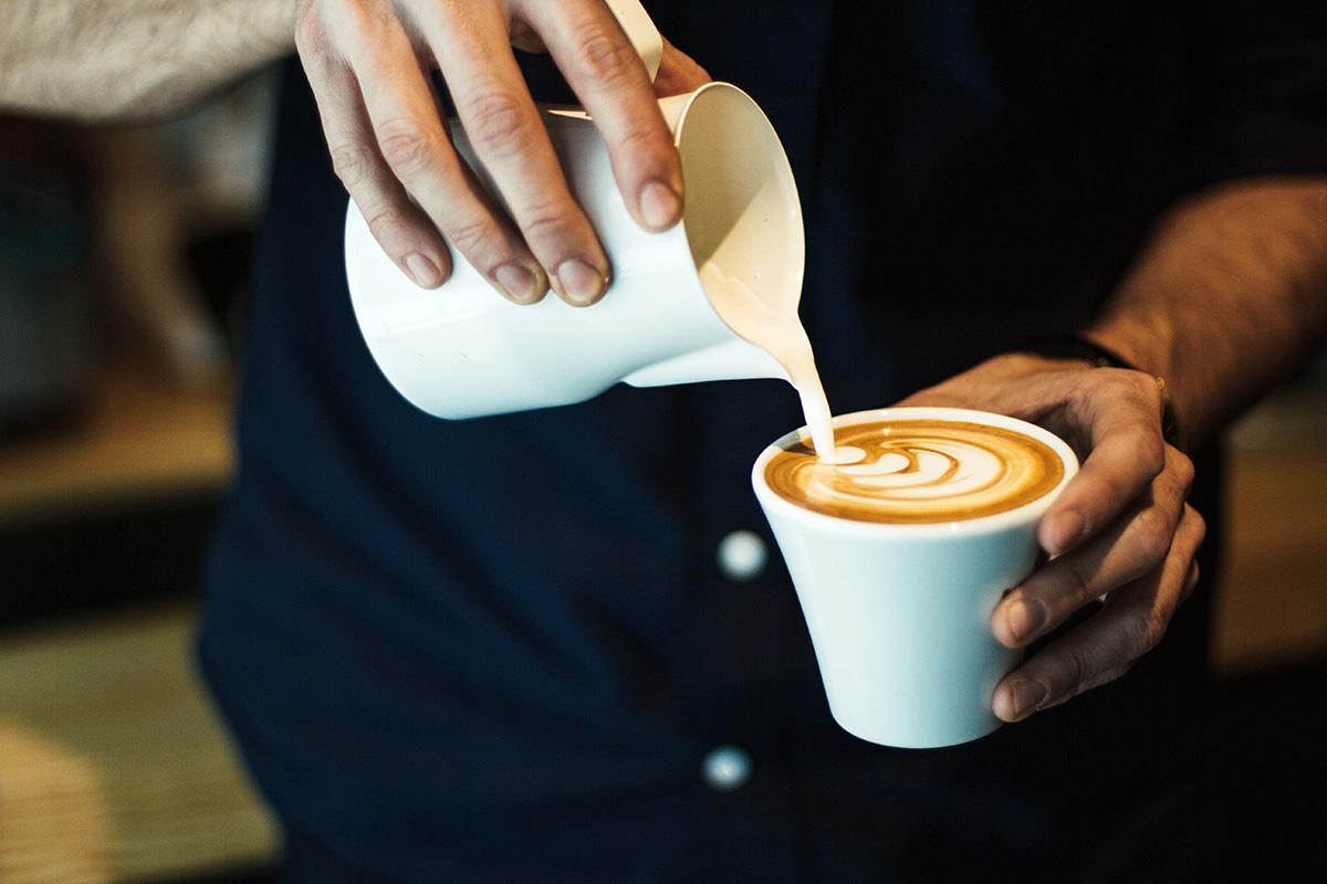 3 MISION COFFEE .jpg