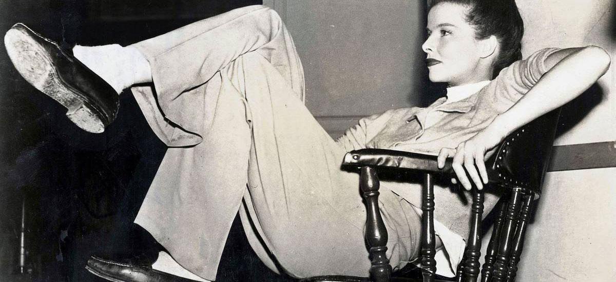 inarkadia-bilbao-pantalon-de-mujer-katharine-hepburn-ppal.jpg