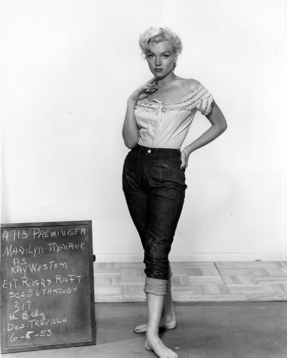Marilyn_Monroe_jeans.jpg