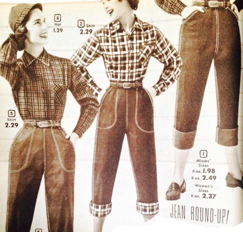 1950s-jeans-crop-pants.jpg
