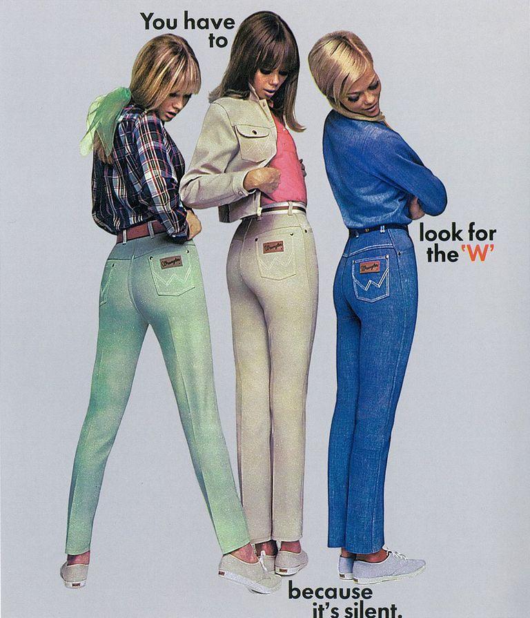 wrangler-jeans-ad-vintage-586cf7c93df78ce2c3383c80.jpg