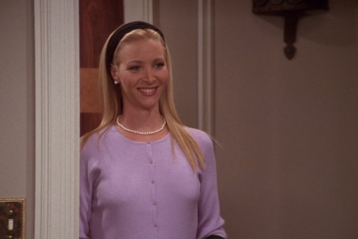 15-season-9-the-one-with-ross-inappropriate-song-phoebe.w807.h539.2x.jpg