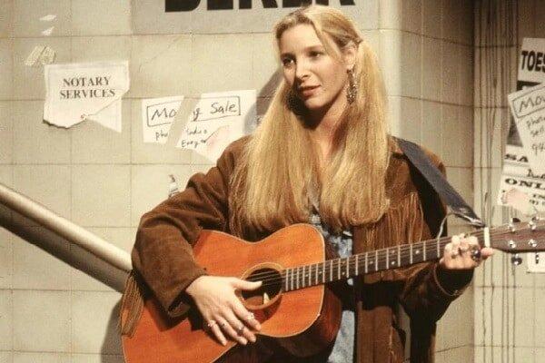 Friends-Style-Phoebe-Fringed-Jacket.jpg