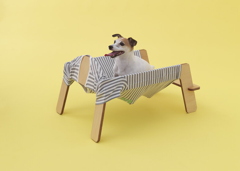 dezeen_Architecture-for-Dogs_ss_15.jpg