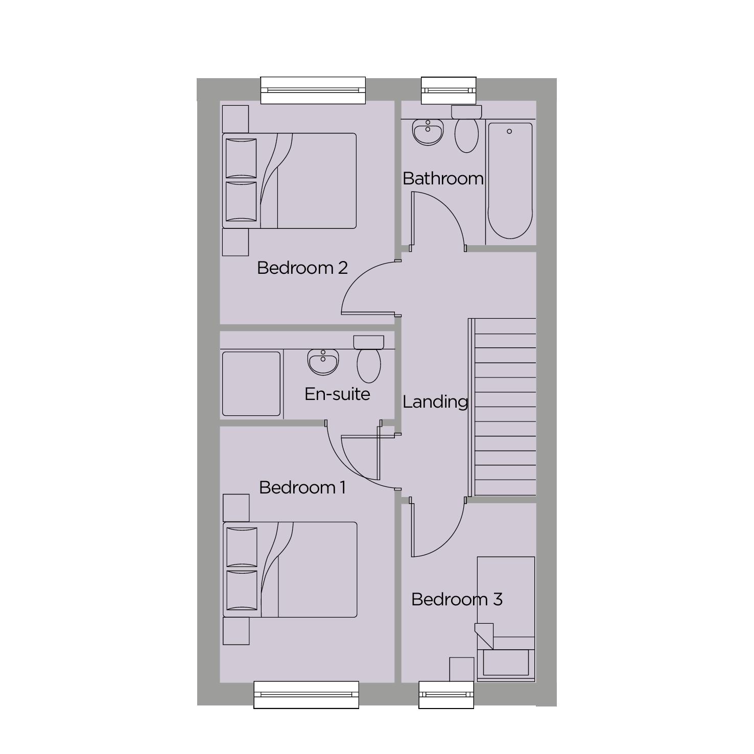 meadow_view_floorplans_the_elm_2.png