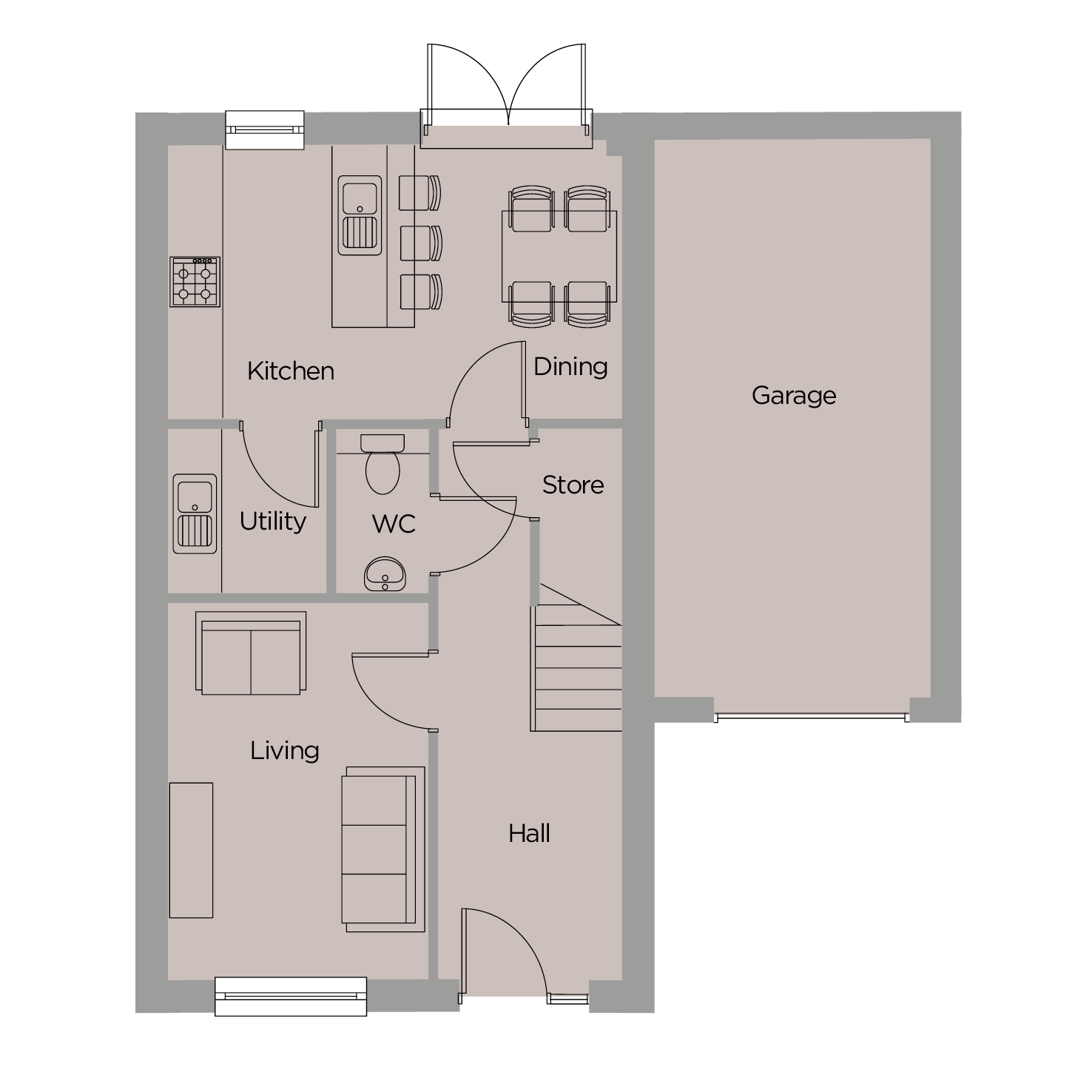 meadow_view_floorplans_the_chestnut_1.png