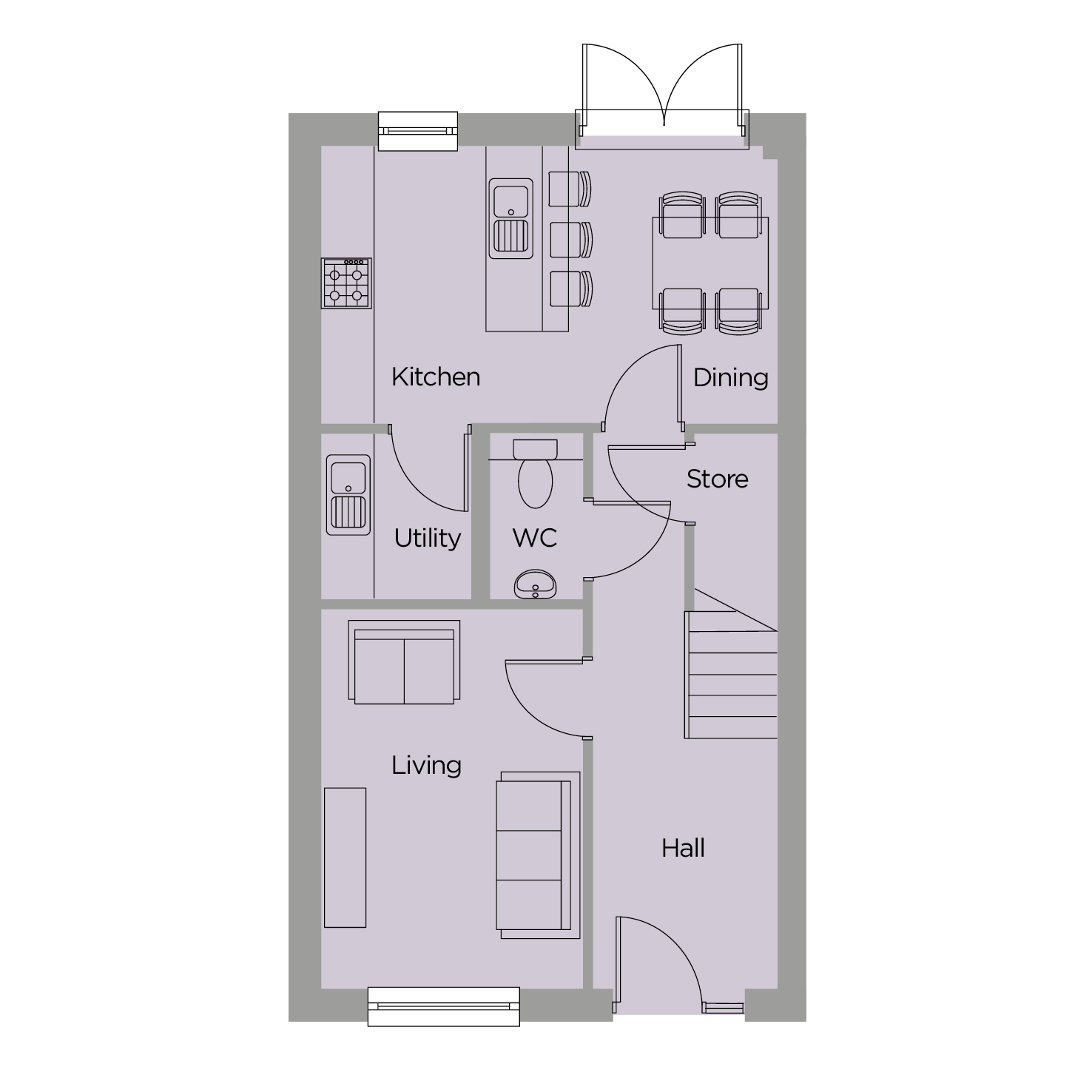 meadow_view_floorplans_the_elm_1.png