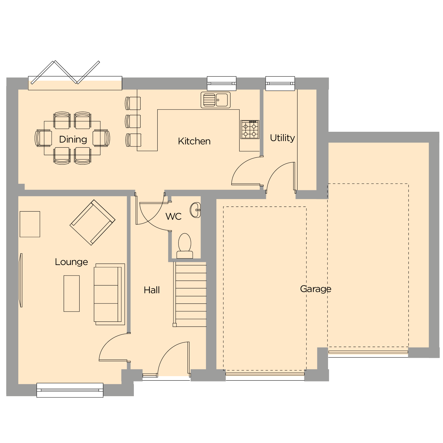 meadow_view_floorplans_the_hawthorne_1.png