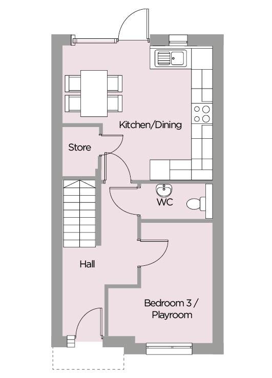Windsor_View_floorplans_the_trinity_1.jpg