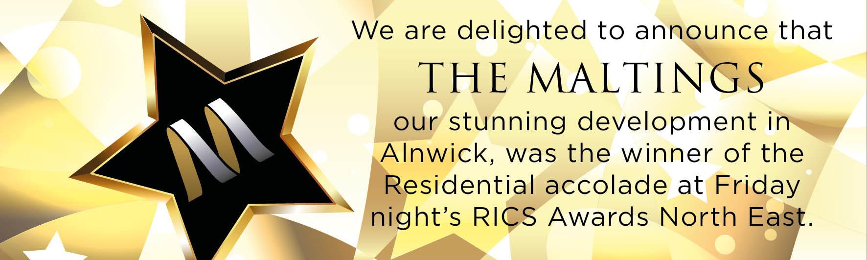 maltings_rics_award.jpg
