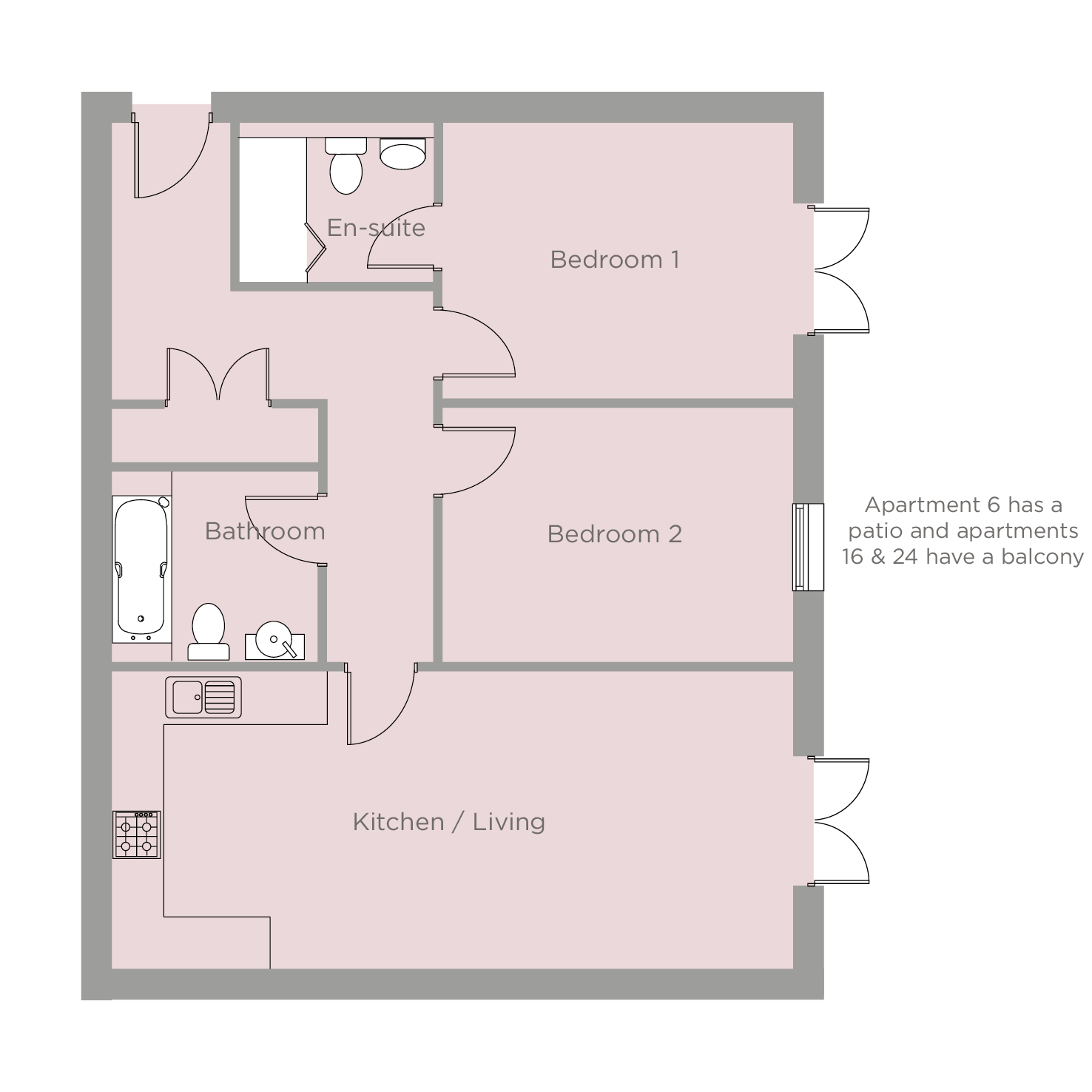 hemingway_court_plans_the_lewis.png