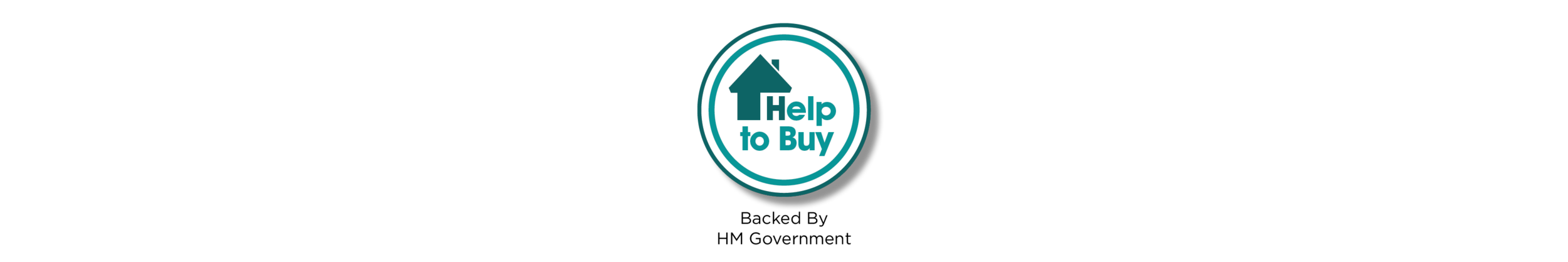 help_to_buy.png