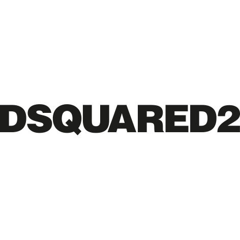 DSQUARED2.png