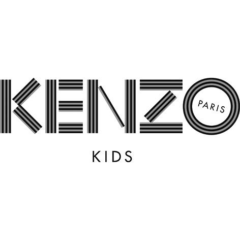 KENZO_BW.jpg