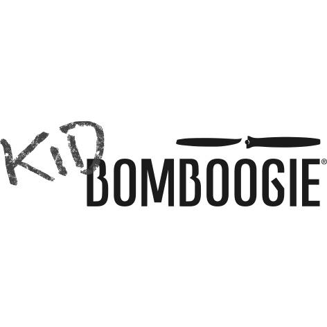 BOMBOOGIE_BW.jpg
