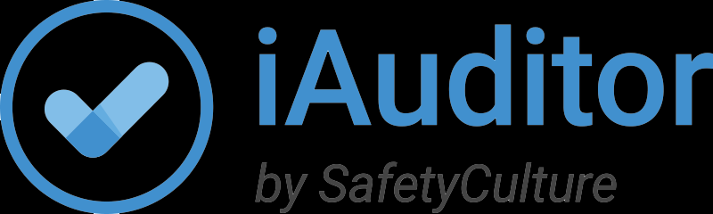 safetyculture-iauditor-logo-new1.png