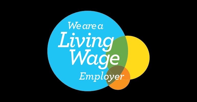living wage employer (1).jpg