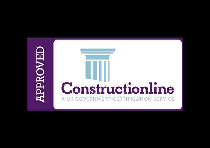 construction line (1).jpg