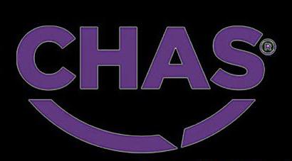 chas (4).jpg