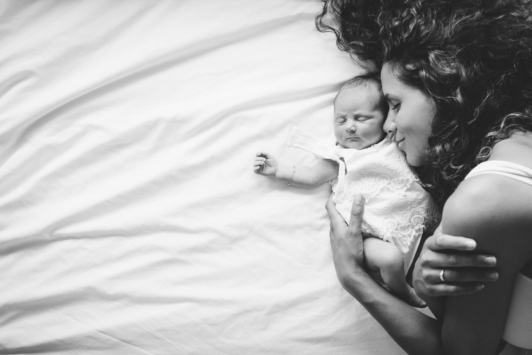 Newbornshoot - newbornfotografie newbornfotograaf-29.JPG