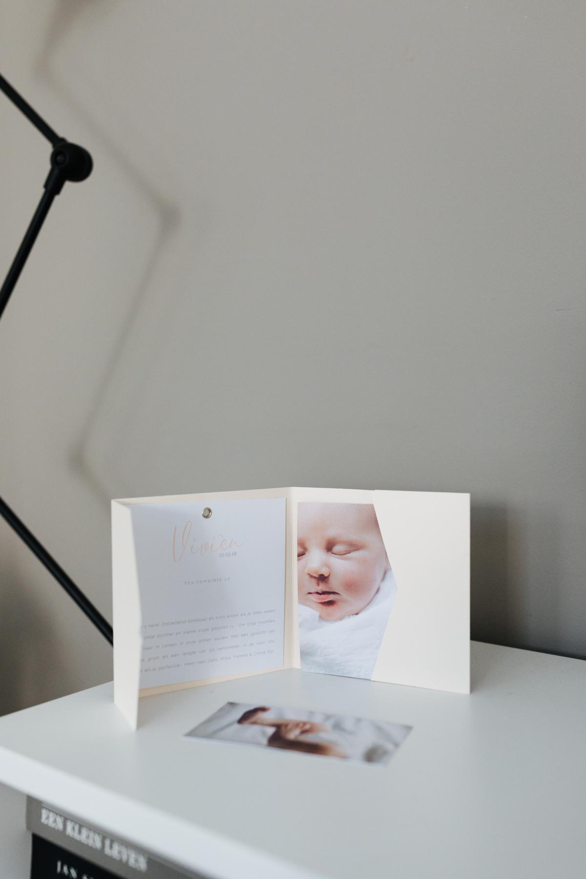 geboortekaartje fotografie-1-2.JPG