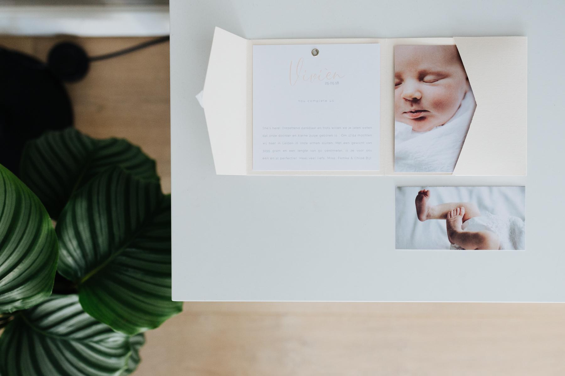 geboortekaartje fotografie-2-2.JPG