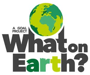 What-on-Earth-Logo.jpg