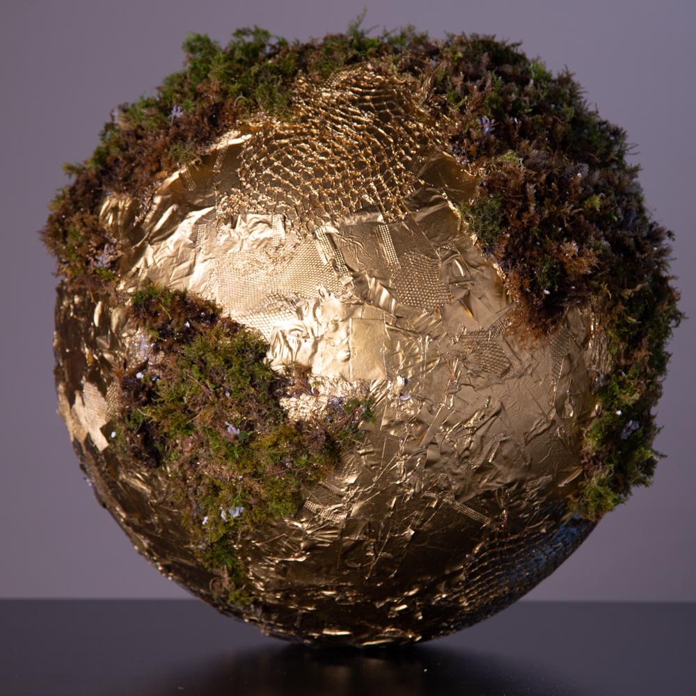 Sarah Eva Manson Globe.jpg