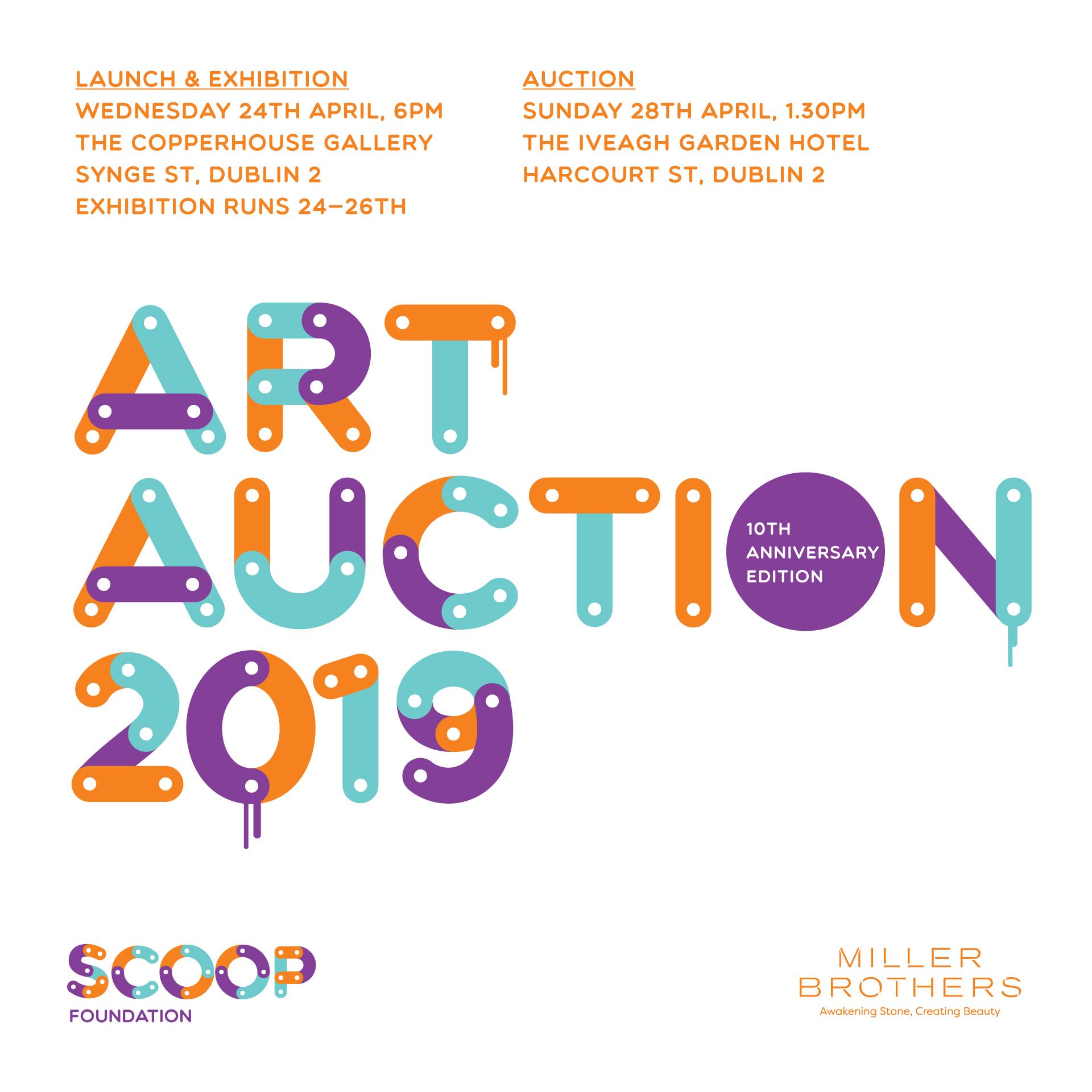 ArtAuction2019-v3Insta.jpg