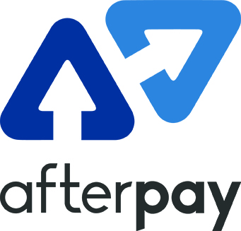 Afterpay_Logo_Colour_STACKED.jpg