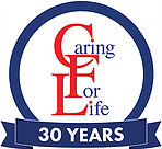 Caring for Life 30.jpg