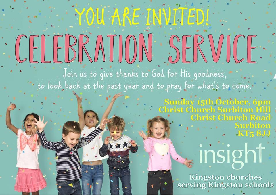 Insight Service Sun eve 15th Oct.jpg
