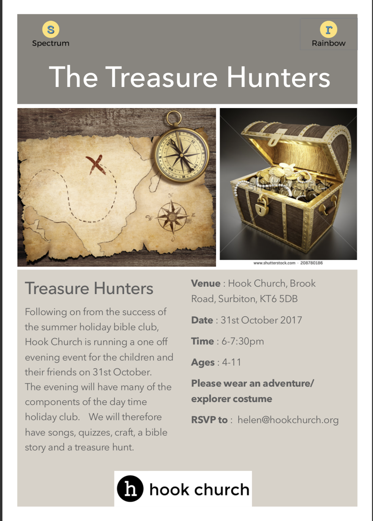 treasure hunters jpeg.png