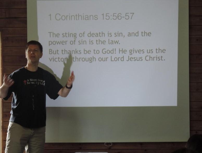 1 Doug and Bible verse.jpg