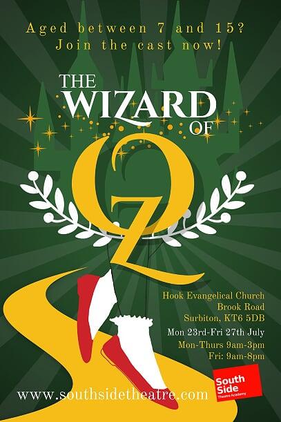 Wizard of Oz Poster.jpg