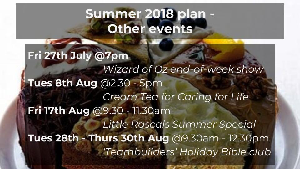 summer 2018 - other events cakes.jpg
