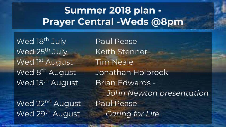 summer 2018 - Prayer Central plan.jpg
