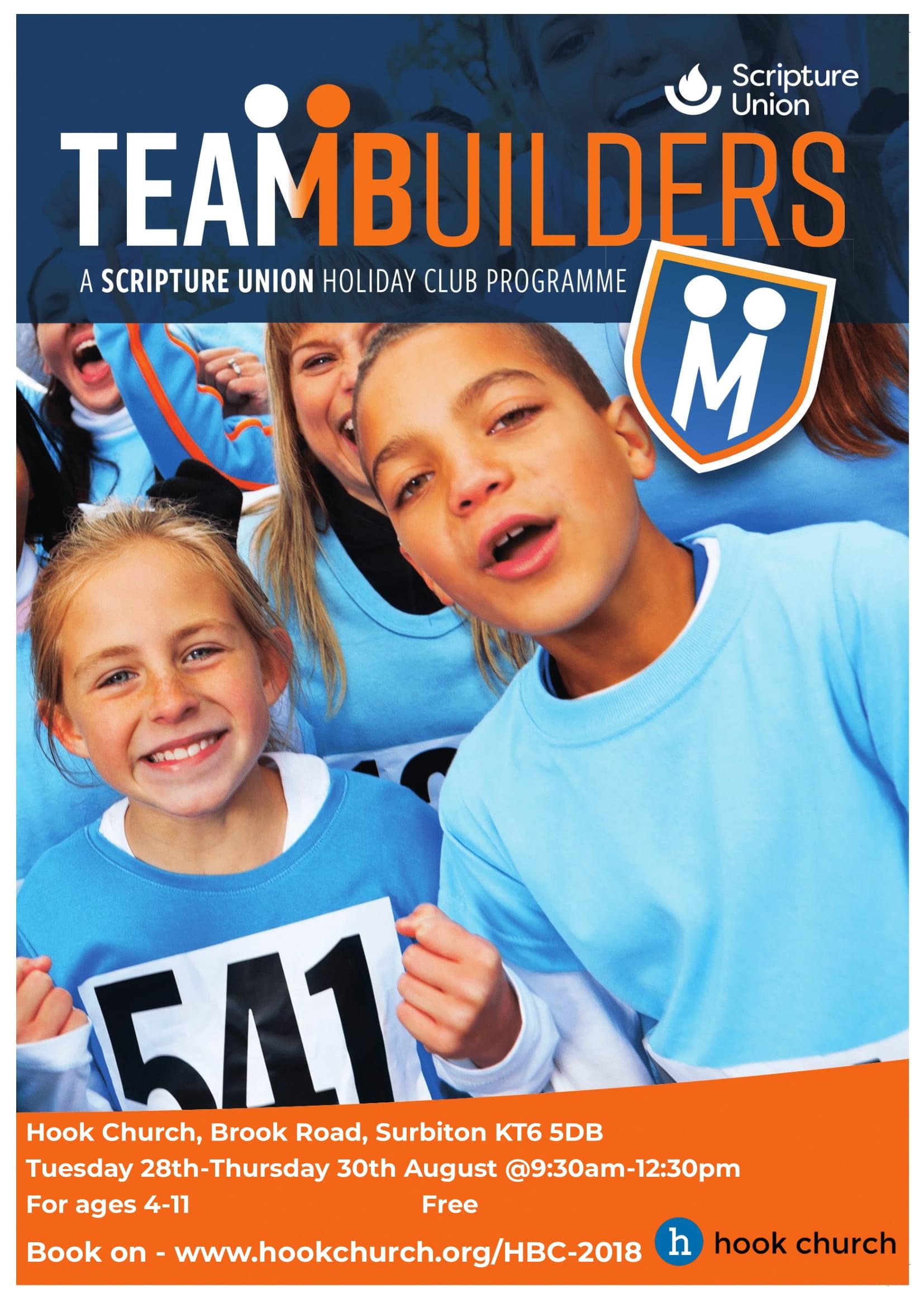 Teambuilders poster FINAL-1.jpg