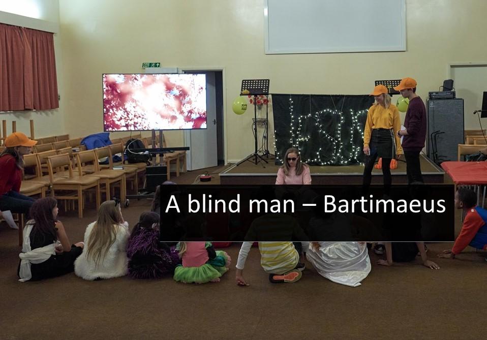 4.b blind bart with words.jpg