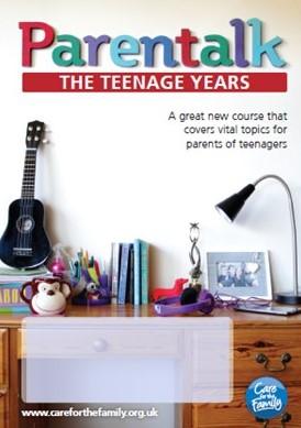 teen parenting course.jpg