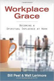 workplace grace.jpg