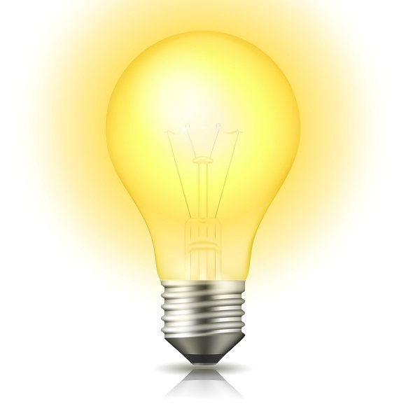 bible study - light-bulb-.jpg